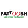 Logo Image of Fattoosh Lebanese Restaurant