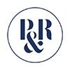 Logo Image of Pablo & Rusty's Sydney CBD