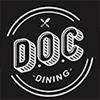 Logo Image of DOC Dining