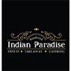 Logo Image of Indian Paradise
