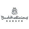 Logo Image of Buddhalicious Burger
