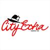 Logo Image of City Extra
