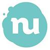 Logo Image of Nu Healthy Cafe