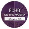 Logo Image of Echo on the Marina