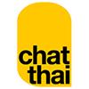 Logo Image of Chat Thai