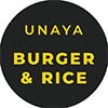 Logo Image of Unaya Wentworth Point