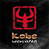 Logo Image of Kobe Wagyu Yakiniku
