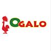 Logo Image of Ogalo
