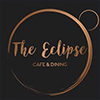 Logo Image of The Eclipse Cafe & Dining
