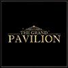 Logo Image of The Grand Pavilion Indian Restaurant