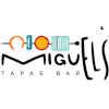 Logo Image of Miguels Tapas Bar