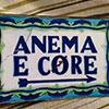 Logo Image of Anema e Core Italia