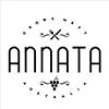 Logo Image of Annata Sydney