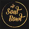 Logo Image of Cafe Soul Bowl