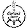 Logo Image of The Captains Balcony