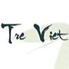 Logo Image of Tre Viet