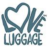 Logo Image of Love Luggage