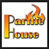 Logo Image of Parme House